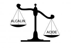 Balance Acido-Basique