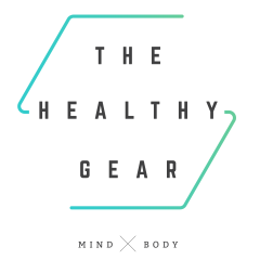 THE HEALTHY GEAR